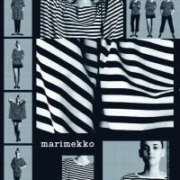 http://www.marikosunen.fi/files/dimgs/thumb_1x200_1_11_45.jpg